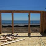 Old Saybrook New Construction Home Portfolio
